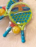 Теніс пляжний дитячий Батат Battat, фото 10