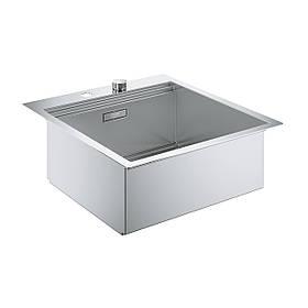 Кухонна мийка Grohe Sink K800 31583SD0
