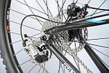 Велосипед VODAN BARRACUDA 1106, фото 2