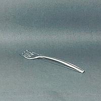 Виделки десертні 100 мм (50 шт.)