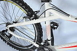 Велосипед VODAN BARRACUDA 1107, фото 3
