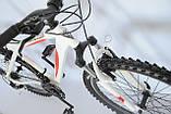 Велосипед VODAN BARRACUDA 1107, фото 5
