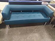 Офисный диван в офис Стронг (MebliSTRONG) - Fly 2215, фото 3