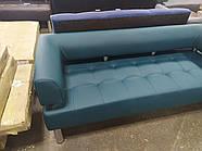 Офисный диван в офис Стронг (MebliSTRONG) - Fly 2215, фото 5