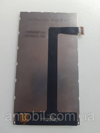 Дисплей Zopo C2 / C3 / ZP980 orig
