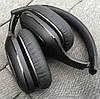 Наушники Xiaomi Mi Bluetooth Wireless Headphones black, фото 2