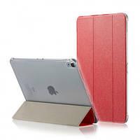 Чехол-книжка на iPad Air 4 10.9 2020 красный