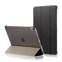 Чехол-книжка на iPad Air 4 10.9 2020 черный
