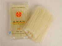 Рисовая вермишель 400г tm Hua A