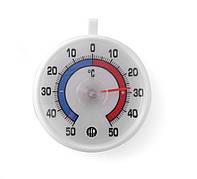 Термометр для морозильников и холодильников 271124 Hendi (Нидерланды)