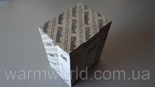 Оригинальная упаковка 053560