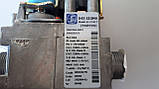 053560 Газовый клапан Max Pro Plus Jaguar Vaillant, фото 6