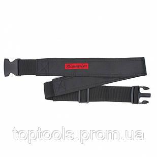 Пояс для підсумки, кобури, тримача молотка 810 мм - 1120 мм,  MTX