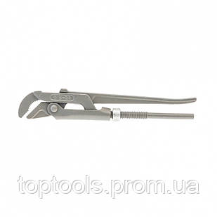 Ключ трубний важільний КТР-0