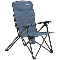 Кемпінговий стілець Outwell Ullswater Blue (470311)