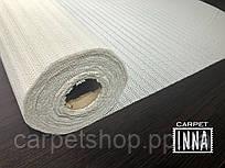 Подложка для ковров, ширина 60 см.