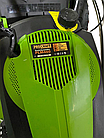 Газонокосарка бензинова Procraft PLM-460 (4-х тактний, мульчування), фото 6