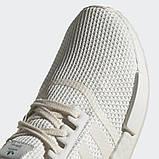 Оригинальные кроссовки Adidas NMD R1 (GV7549), фото 5