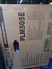 Газонокосилка бензиновая ProCraft PLM-505Е (электростартер, 4-х тактная, мульчирование), фото 9