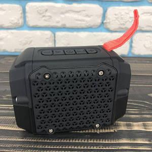 Портативная bluetooth колонка Hopestar P18 портативная акустика блютуз колонка мощная