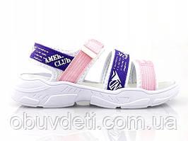 Черевики -кросівки american club для хлопчика 33 р-р - 21.7 см