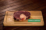Стейк Оссобуко (Steak Osso bucco) 14+, фото 2