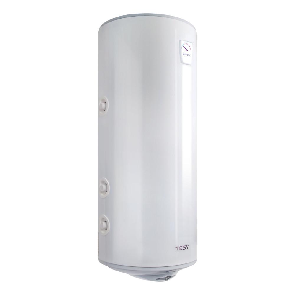 Комбинированный водонагреватель Tesy Bilight 120 л, мокрый ТЭН 2,0 кВт (GCVSL1204420B11TSRCP) 304608