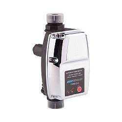 Автоматика Womar LS-2