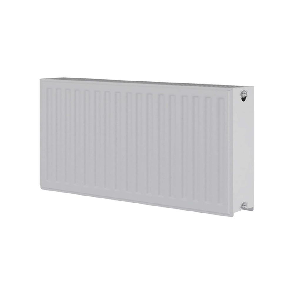 Радиатор стальной Bjorne 22-К 300х1400 нижнее подключение