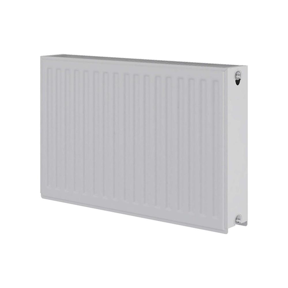 Радиатор стальной Aquatronic 22-К 500х2600 боковое подключение