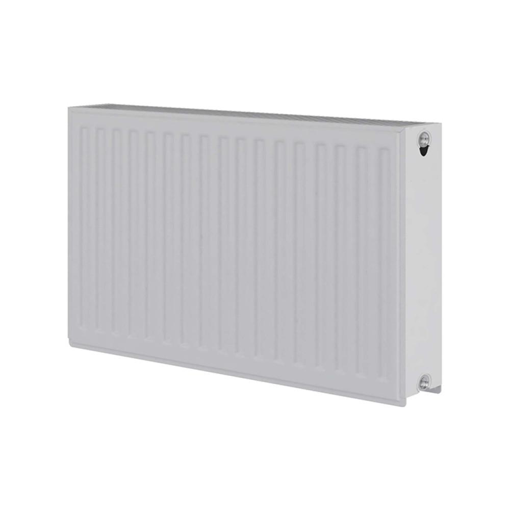 Радиатор стальной Aquatronic 22-К 500х2800 боковое подключение