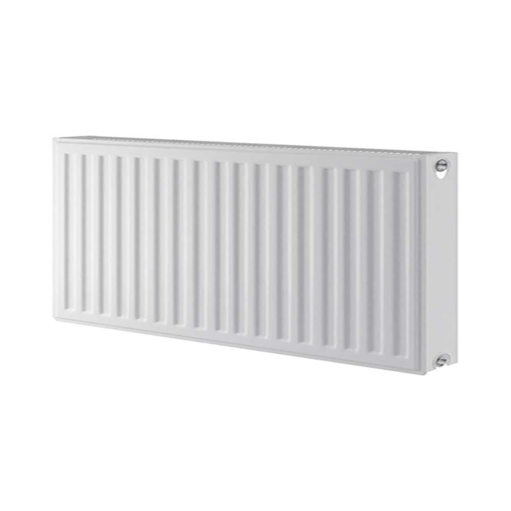 Радиатор стальной Aquatronic 11-К 500х2600 нижнее подключение
