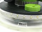 Шліфмашина для стін і стель Procraft EX950 EL (підсвічування, регулювання обертів), фото 5