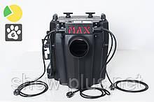 Генератор тяжелого низкого дыма SHOWplus LF-01 MAX Plus (9000W)
