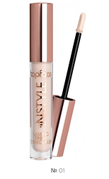 Консилер Topface Instyle Lasting Finish Concealer № 01