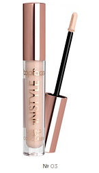 Консилер Topface Instyle Lasting Finish Concealer № 03