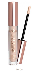 Консилер Topface Instyle Lasting Finish Concealer № 04
