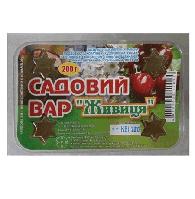 """Садовый Вар """"Живиця"""", 200г"""