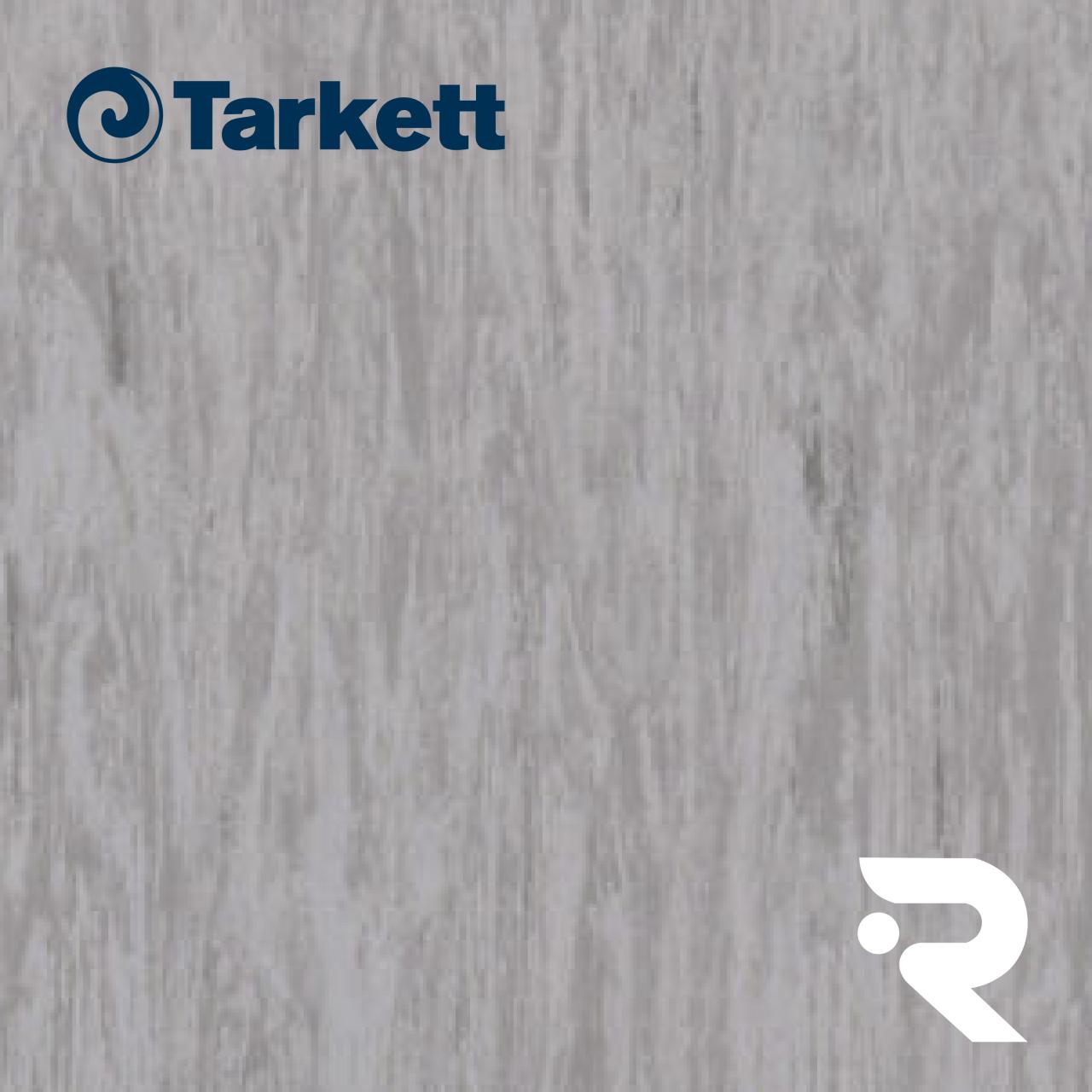🏫 Гомогенний лінолеум Tarkett   Standard BEIGE GREY 0495   Standard Plus 2.0 mm   2 х 23 м
