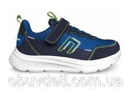 Качественные кроссовки  cool   для мальчиков 32р.-20 ,5 см