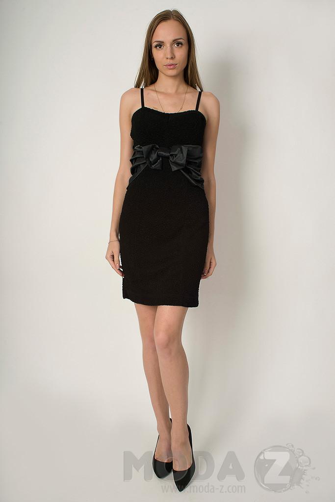 Платье  110549 Morgan