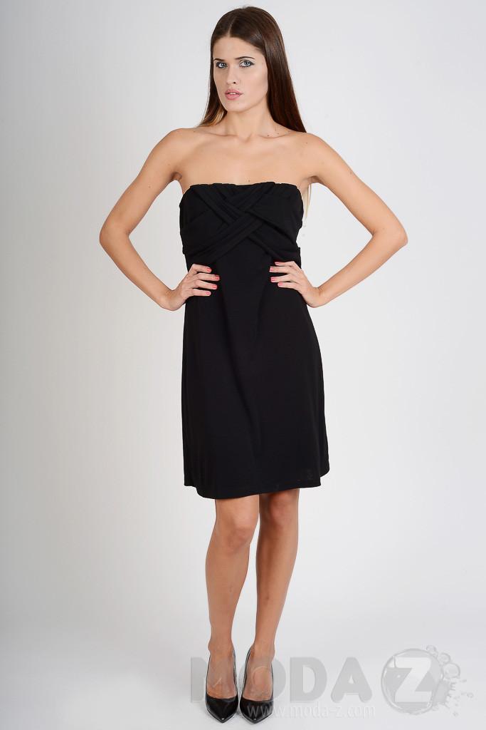 Платье  110553 Morgan