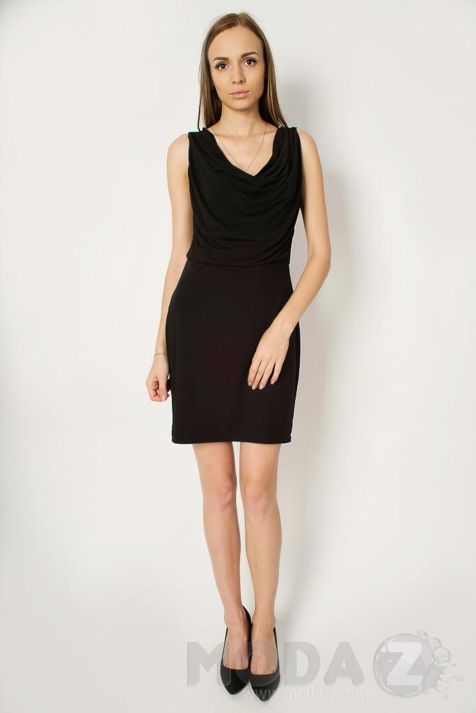 Платье  110819 Morgan