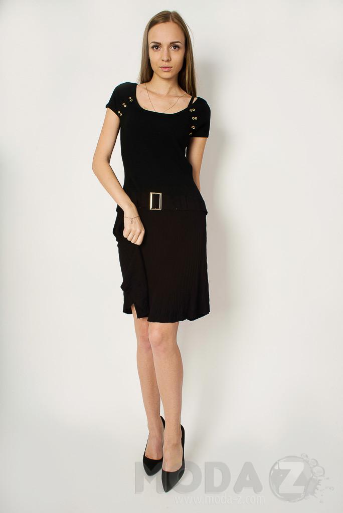 Платье  110957 Morgan
