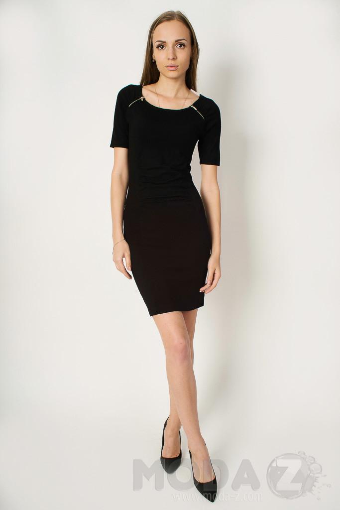 Платье  111022 Morgan