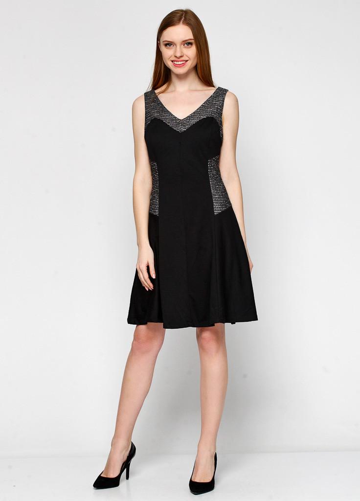 Платье  119091 Morgan