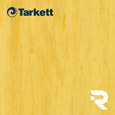 🏫 Гомогенний лінолеум Tarkett | GOLD Standard 0916 | Standard Plus 2.0 mm | 2 х 23 м