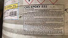 Смола эпоксидная CHS-EPOXY 531