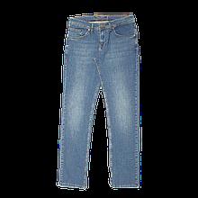 Джинсы Franco Benussi 21-404 SOF 6305 tint Синие