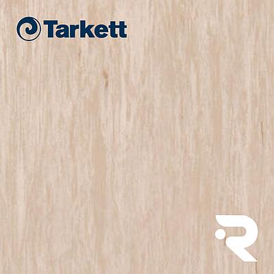 🏫 Гомогенний лінолеум Tarkett | Standard LIGHT BEIGE 0479 | Standard Plus 2.0 mm | 2 х 23 м